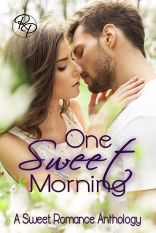 OneSweetMorning_FinalCover